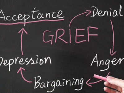 Grief Counseling Coral Gables